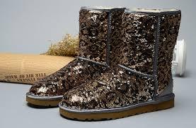 ugg boot sale grey ugg boots sale cheap store ugg australia