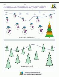 christmas maths worksheets reception free uk kindergarten math