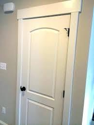 Interior Door Trim Door Moulding Interior Door Trim Interior Door Panel Moulding Kits