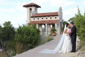 hill country wedding venues hill country wedding venues we