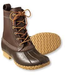 s bean boots sale best 25 bean boots ideas on sperry bean boots