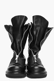 mens motorcycle style boots 357 best fashion mens images on pinterest mens fashion men u0027s