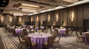 wedding los angeles ca wedding venues downtown la sheraton grand los angeles