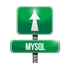 mysql vs postgresql why mysql is superior to postgresql