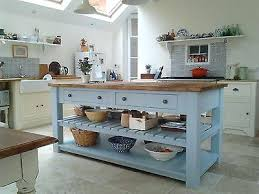 free kitchen island plans free standing kitchen island plans ideas islands with breakfast