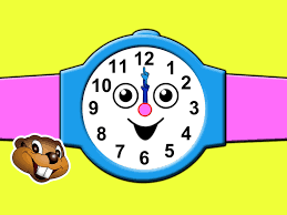 What Time Is It Worksheet What Time Is It