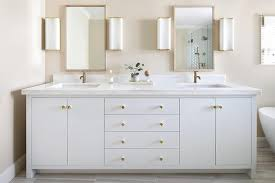 bathroom cabinet hardware ideas glam vanity hardware design ideas with regard to bathroom 18