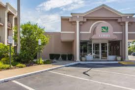 Comfort Inn Evansville In Comfort Inn U0026 Suites Evansville Airport In Evansville In 812