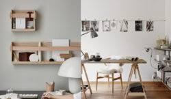 my home interior design italianbark interior design italian style design