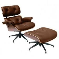 Stylish Recliner Leather Recliner Chair Stylish Material Presented To Your Place Of