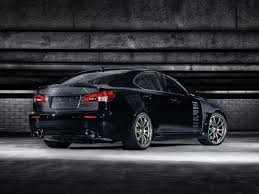 lexus wallpaper download download lexus isf 15481 1600x1200 px high resolution wallpaper