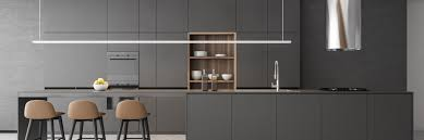 kitchen cabinet door styles australia styling your kitchen with your cabinet doors