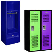 kids sport lockers kids lockers schoollockers