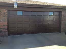 Overhead Door Midland Tx Willow Creek Overhead Door 79118 Yp
