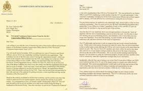 Certification Letter Of Accomplishment Letters Of Recommendation U2013 Consulting Coach U2013 Anderson Corporate