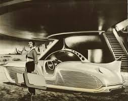 231 best retro future images on pinterest pulp fiction retro