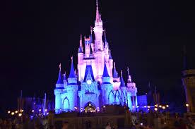 Universal Studios Orlando Google Maps by Ultimate Guide To Keeping Kosher In Orlando Including Walt Disney