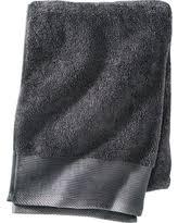Nate Berkus Bath Alert Nate Berkus Bath Towels U0026 Bath Sheets Fall Deals