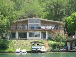 lake austin austin tx lakefront homes