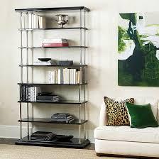 ballard designs sonoma bookcase miles redd miles bookcase ballard designs