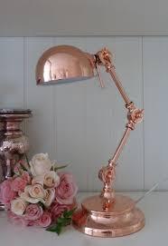 Wohnzimmer Lampe F Hue 21 Besten Pendelleuchten Esstisch Bilder Auf Pinterest Kupfer