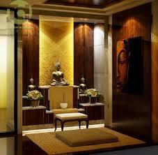 pin by federica maccari on id buddha u0027s room pinterest puja