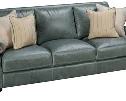 friedson sofas rooms to go living room sofas chesterfield sofa