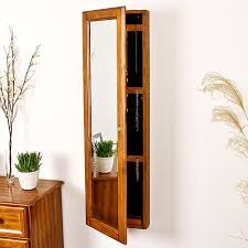 Where To Buy A Jewelry Armoire 10 Best Wall Mount Jewerly Armoire Dec 2017 Comparoid