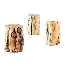 Wood Stump Coffee Table Tree Side Table Branch Coffee Table Medium Size Of Tree Side Stump