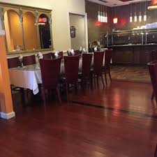 mehran restaurant order 16 photos 34 reviews indian