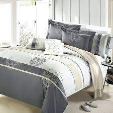 Duvet Covers Grey And White Duvet Covers Grey And White Patterned Duvet Covers Modern
