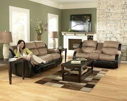 reclining sofa and loveseat set reclining sofa and loveseat 60091s leather reclining sofa loveseat