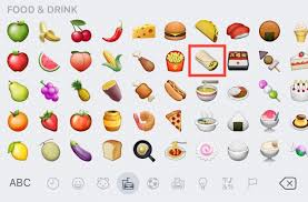 champagne emoji these are the new emoji in ios 9 1