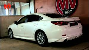 mazda m6 2014 mazda 6 lowered google search mzd pinterest mazda