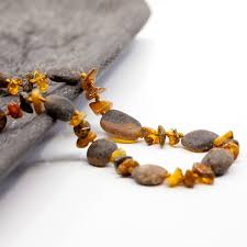 amber beads necklace images Marambra mama products marambra jpg