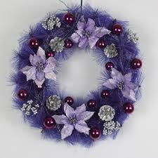deco mesh supplies wreaths fresh christmas wreath supplies interesting christmas