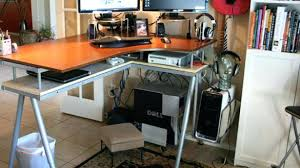 Stand Up Desk Office Standing Desk Ideas Standing Desk Images Stand Up Desk Office