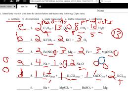 hard balancing equations with answers tessshebaylo