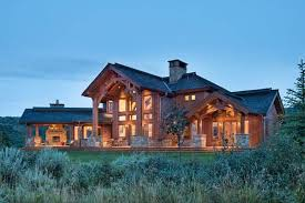 log home design awards and media m t n design and precisioncraft