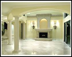 Fireplaces In Homes - ft lauderdale homes with wood floors fireplaces and gas stoves