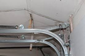 repair garage door spring garage door springs is the most prone to damage u2013 garage door
