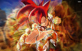 dragon ball moving wallpaper dragon ball z 3d wallpapers group 81