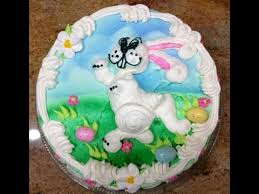 easter bunny cake ideas easter bunny cake cake decorating