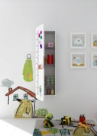 Kids Bathroom Collections Creative Kids Bathroom Collection From Sonia Interior Design