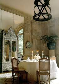 moroccan dining room alberto pinto book room interiors and dining