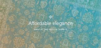 Carpets Rugs Area Rugs Toronto Handmade Rugs Toronto Jmd Rugs U0026 Carpets