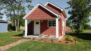 cost of tiny house tiny house cost of living plans free interior photos truths that