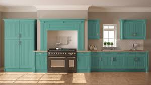 how to refinishing cabinets choosing how to refinish your cabinets summit cabinet