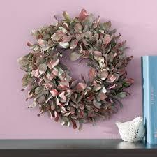 20 faux succulent wreath reviews birch