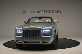 rolls royce phantom coupe price 2015 rolls royce phantom drophead coupe stock r377a for sale